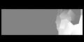 Hamislaka-gray-logo