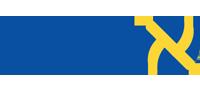 ayalon-logo-200X90