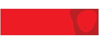 hcsra-logo-200X90