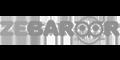 zebaroor-gray-logo