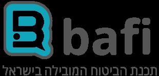 logo Bafi