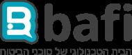 bafi_logo_new_big
